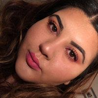 M.A.C Cosmetics Lipstick uploaded by Emillie M.