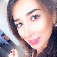 L'Oréal Paris Voluminous® X Fiber Waterproof Mascara uploaded by •Ritta_beauty R.