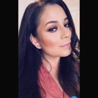 e.l.f. Cosmetics Lip Plumping Gloss uploaded by Adriana C.