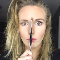 Moodstruck Brow Obsession Brunette Palette Impeccable products for impeccable eyebrows. uploaded by Brooke K.