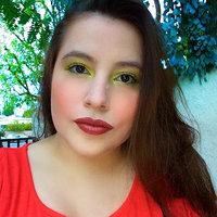 Nyx Professional Makeup Land Of Lollies Shadow Palette uploaded by Mrs. M.