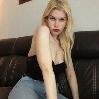 Laura Mercier Flawless Fusion Ultra-Longwear Foundation uploaded by Brittany L.
