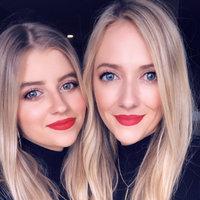MAC Cosmetics - Retro Matte Lipstick - Ruby Woo uploaded by Jenna R.