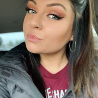 Younique MOODSTRUCK® Precision Liquid Eyeliner uploaded by Morgan W.