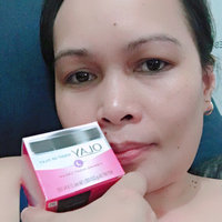 Olay Night Of Olay Firming Cream uploaded by Melonee T.