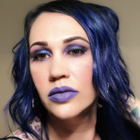 Urban Decay Vice Special Effects Long-Lasting Water-Resistant Lip Topcoat uploaded by Karen H.