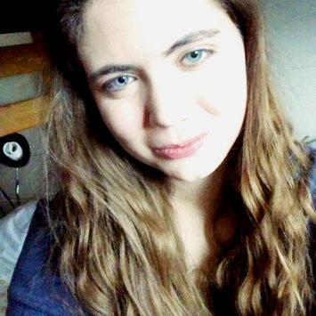 Photo uploaded to #SelfieGame by Jessica K.