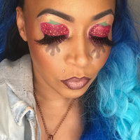 L.A. Girl HD Pro Conceal uploaded by Shannon B.