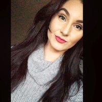 LORAC PRO Contour Palette & Exclusive Makeup Brush uploaded by Abigail N.
