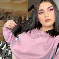 M.A.C Cosmetics Lipstick uploaded by Samantha N.