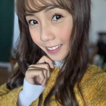 Photo uploaded to #SelfieGame by Ki K.