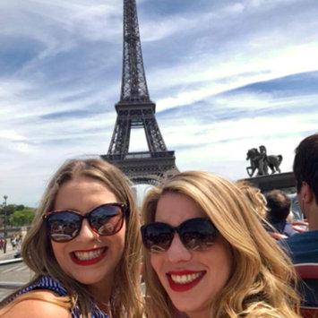 Photo uploaded to #TravelJunkie by Charlene S.