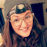 Benefit Cosmetics 3D BROWtones Eyebrow Enhancer uploaded by Sonja S.