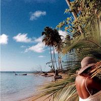 Hawaiian Tropic® Silk Hydration SPF 12 Sunscreen Lotion uploaded by Francisca L.