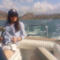 Hawaiian Tropic® Dark Tanning Oil uploaded by Rebeca R.