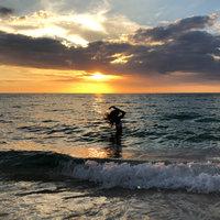 Hawaiian Tropic® Dark Tanning Oil uploaded by Darlene E.