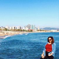 Laura Mercier Flawless Fusion Ultra-Longwear Foundation uploaded by Whitney H.