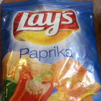 LAY'S® Classic Potato Chips uploaded by Rebecca H.