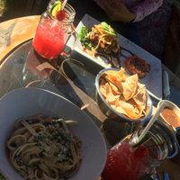Market Pantry Fettuccini Pasta 16 oz uploaded by Rebeca R.