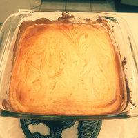 McCormick® Pumpkin Pie Spice uploaded by Malorie R.
