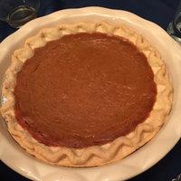 McCormick® Pumpkin Pie Spice uploaded by Somila T.