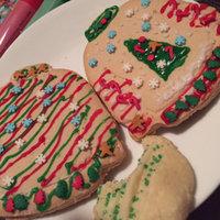 Ugly Sweater Cookie Kit uploaded by Macy-Rhayne V.