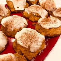 McCormick® Pumpkin Pie Spice uploaded by milu m.