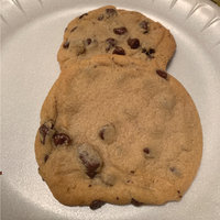 Nestlé® Toll House® Refrigerated Chocolate Chip Cookie Bar Dough uploaded by Katrina S.