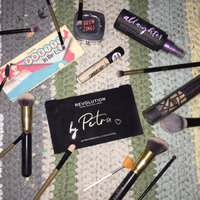 Benefit Cosmetics Brow Zings Eyebrow Shaping Kit uploaded by Lucia B.
