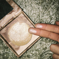 Urban Decay Naked Illuminated Shimmering Powder for Face and Body uploaded by Nicolee M.