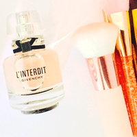 GIVENCHY L'INTERDIT uploaded by tamy s.