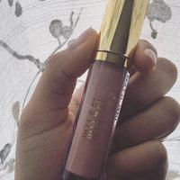 Milani Keep It Full Nourishing Lip Plumper uploaded by Danna M.