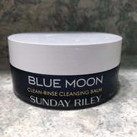 Sunday Riley Blue Moon Tranquility Cleansing Balm uploaded by J T.