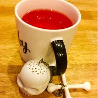 Red Rose Tea Original  uploaded by Allie H.