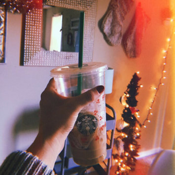 Photo uploaded to #HolidayCheers by Cassidy N.