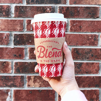 Photo uploaded to #HolidayCheers by Thanh B.