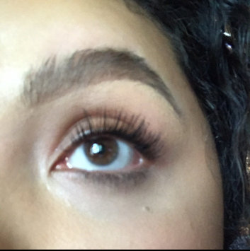 Too Faced Better Than Sex Mascara uploaded by Adelina G.