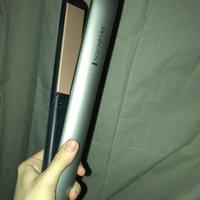 Remington Keratin Therapy Professional Flat Iron uploaded by Alexandra S.