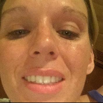 Neutrogena Hydrating Eye Makeup Remover Lotion uploaded by Lindsey C.