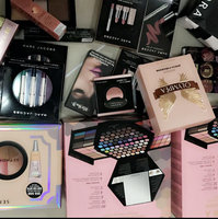 Sephora Favorites Scouted by Sephora uploaded by Babita R.