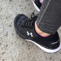 Under Armour uploaded by Izzy G.