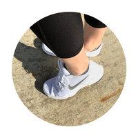Nike uploaded by maddie💋 z.