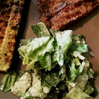 Marie's All Natural Caesar Dressing uploaded by Hailey c.