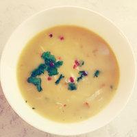 Goya® Coconut Milk uploaded by Kaleigh N.
