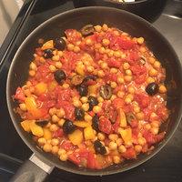 Turtle Island Foods Tofurky Italian Sausage with Sun-Dried Tomatoes and Basil uploaded by Nicola B.
