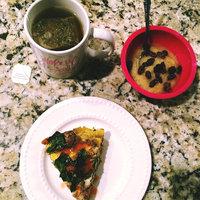 Traditional Medicinals Mother's Milk® uploaded by Jordan-Ryann C.