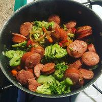 Hillshire Farm Turkey Polska Kielbasa uploaded by Kiexiza R.