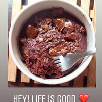 Sunfood Superfoods Cacao Powder uploaded by Padma N.