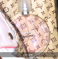 Chance by Chanel uploaded by Giselle M.
