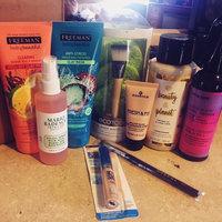Maybelline Super Stay Better Skin® Concealer + Corrector uploaded by Kayla J.